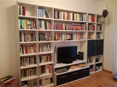 Librerie Usato by Libreria A Giorno Blitz Bovisa Vendita Di