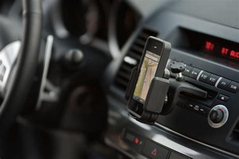 Porta Iphone Da Auto by Mountek Mt5000 Cd Forse Il Miglior Supporto Da Auto Per