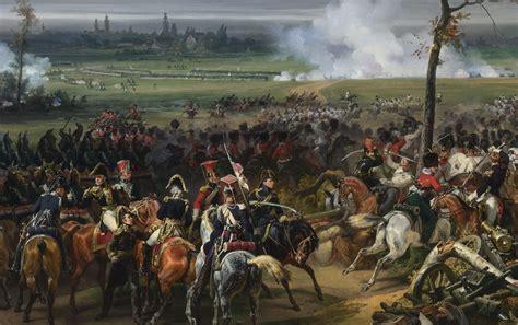 siege napoleon apodaca canning treaty