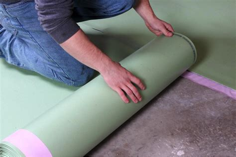 Floor Muffler Underlayment by Can I Use A Thick Or Layer Underlayment With Laminate