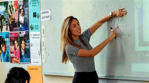 Education & Teaching Jobs