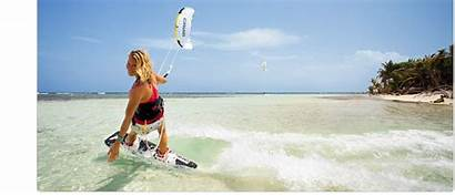 Fun Kiten Sun Spezialisten Vom Reiseziele Kitesurfen
