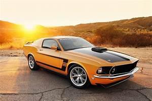 69 mustang fastback | Favorite Cars (American Muscle) | Pinterest