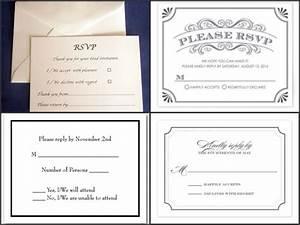 rsvp cards rsvp invitations indian wedding cards With wedding invitation rsvp number of guests