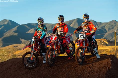 motocross race ama motocross archives motorcycle usa archive