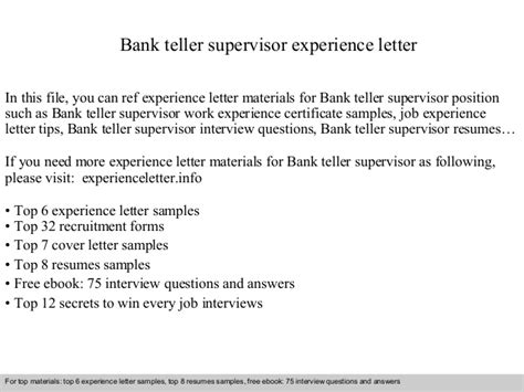 application letter as bank teller cover letter healthcare