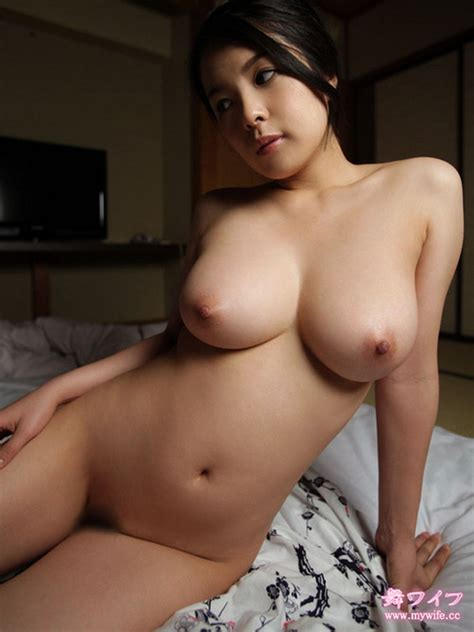 Bosso Monday Asians With Big Tits 25 Photos The