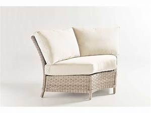 Rattan Lounge Set : south sea rattan mayfair wicker lounge set maylngeset2 ~ Orissabook.com Haus und Dekorationen