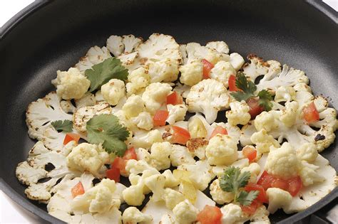 comment cuisiner a la vapeur recette comment cuisiner le chou fleur accompagnements