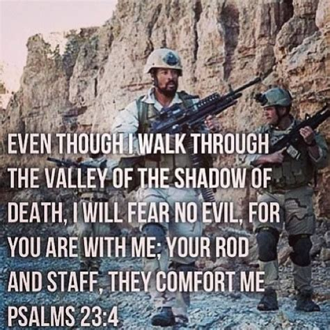 psalm  army mom pinterest  laws jobs