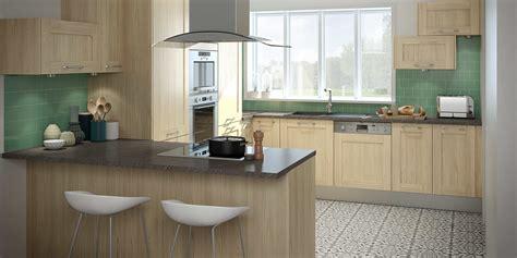 model cuisine moderne modele cuisine moderne cuisine ambiance azur cuisine