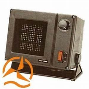 Chauffage A Batterie : radiateur lectrique soufflant 12 volts 300 watts contact energie douce ~ Medecine-chirurgie-esthetiques.com Avis de Voitures