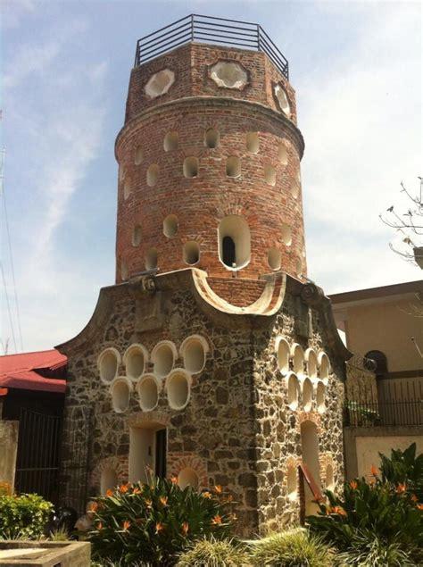 el fort 237 n de heredia costa rica costarica de costa rica en 2019 costa rica costa y