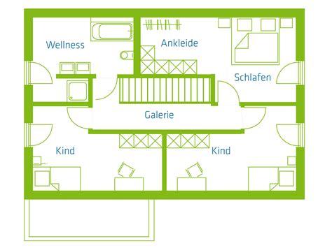 Kitzlinger Haus Preise by Kitzlinger Komfort Haus Kitzlingerhaus Musterhaus Net