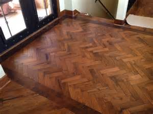 floor and decor mesquite mesquite by hardwood designs
