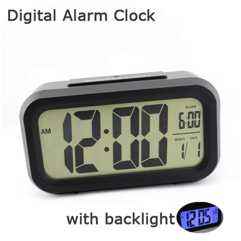 light sensitive alarm clock where to buy cool clocks ankaka wholesale shop is where