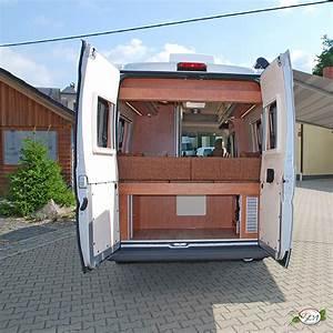 Kühlschrank Zum Reifeschrank Umbauen : transporter lkw oder bus zum wohnwagen umbauen lassen die reisemobil manufaktur in sohland ~ Somuchworld.com Haus und Dekorationen