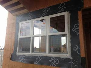 replacement windows With kitchen cabinets lowes with replacement registration sticker ca