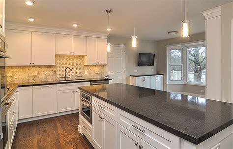 cost  remodel  kitchen  naperville sebring services
