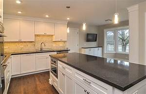 how much does it cost to remodel a kitchen in naperville consider these important factors 1583