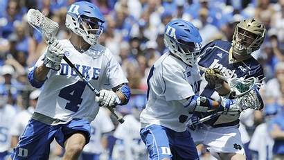 Lacrosse Background Wallpapers Wiki Duke College Backgrounds