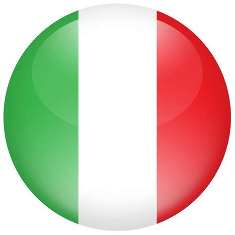 clipart bandiere bandiera italia clipart clip images 19380