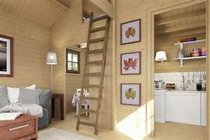 Gartenhaus Gemütlich Einrichten : gartenhaus gem tlich einrichten inspiration dekoration usw ~ Orissabook.com Haus und Dekorationen