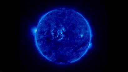 Sun Filter Globe Hdgifs Left Wallpapers Quark