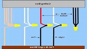 Bathroom exhaust fan switch wiring diagram lincoln mark