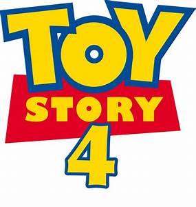 BREAKING: 'Toy Story 4' set for 2017, John Lasseter will ...