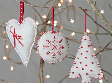 weihnachtsmann kostüm selber nähen weihnachtsdeko selber n 228 hen bestseller shop mit top marken