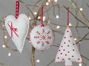 Tannenbaum Selber Basteln : weihnachtsdeko selber basteln 23 ideen f r gro klein ~ Yasmunasinghe.com Haus und Dekorationen