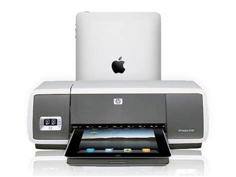 air printer for iphone apple i iphone printer price in indian rupees