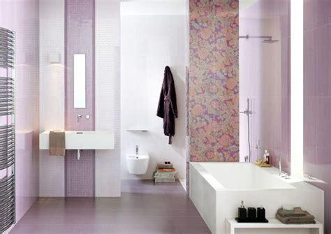 faience cuisine tunisie decorar las paredes baño con azulejos de diseño