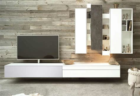 spectral tv furniture martins hi fi brands spectral