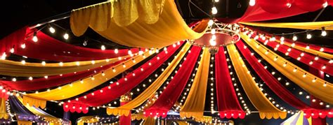 circus performing  show  manning friday