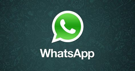 whatsapp will stop working on nokia symbian blackberry os phones starting june 30 faltu post