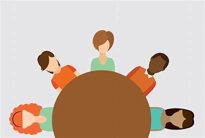 Diversity Race Ethnicity Thought Nebraska Companies University