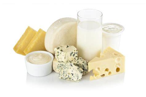 Diät für Gelbsucht: Was für eine gesunde Leber essen ...