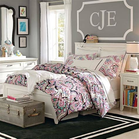 Best 25+ Pb Teen Bedrooms Ideas On Pinterest  Pb Teen, Pb