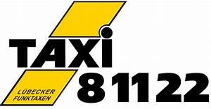 Taxi Route Berechnen : l becker funktaxen mini taxi gmbh co kg in 23558 l beck ~ Themetempest.com Abrechnung