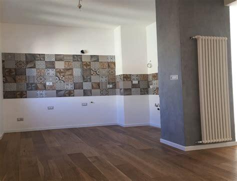 ristrutturazione appartamento a ristrutturazione casa e appartamento a roma gmtecnoedil