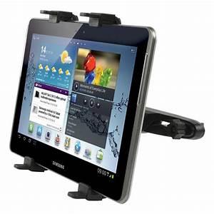 Kfz Halterung Tablet : k nig universal tablet kfz halterung bei ~ A.2002-acura-tl-radio.info Haus und Dekorationen