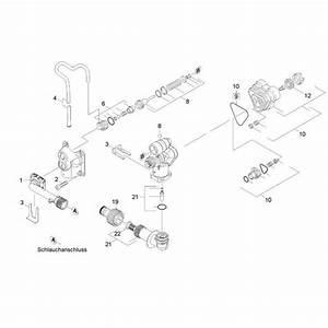 Kärcher 720 Mx Ersatzteile : k rcher steuerkopf hochdruckreiniger k3 k4 modelle ~ Eleganceandgraceweddings.com Haus und Dekorationen
