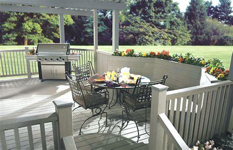behr deck cleaner ingredients composite deck home depot composite deck material