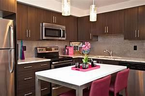25, Best, Simple, Kitchen, Design, Ideas, On, A, Budget