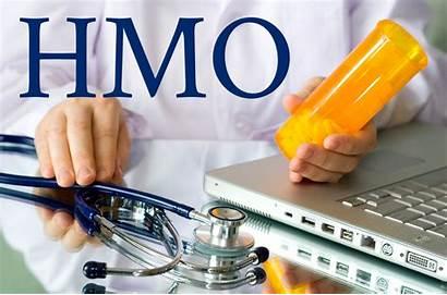 Health Maintenance Organization Addiction Gambling Drug Hmo