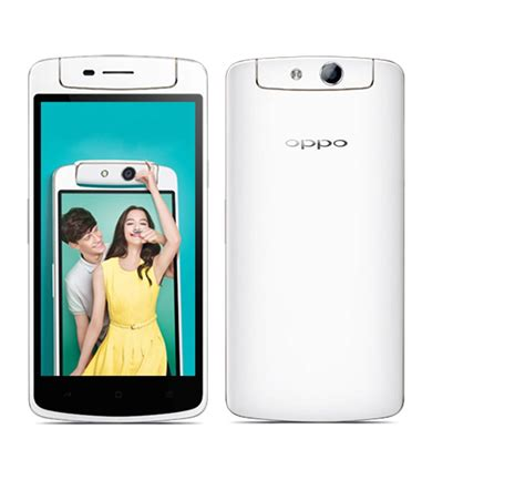 Oppo Mobile N1 by Oppo N1 Mini Specifications Mobiledevices Pk