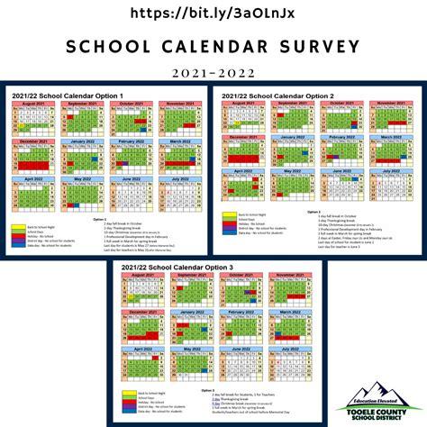 Uvu 2022 Calendar.Byu Fall 2020 Calendar Zonealarm Results