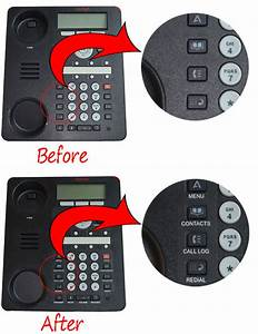 english text label for avaya 1408 1416 1608 i and 1616 With avaya 1416 labels